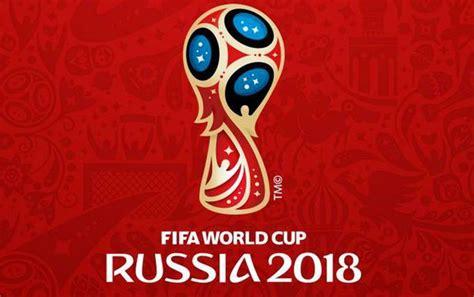 wk 2018 rusland voetbal data tijden speelschema meer