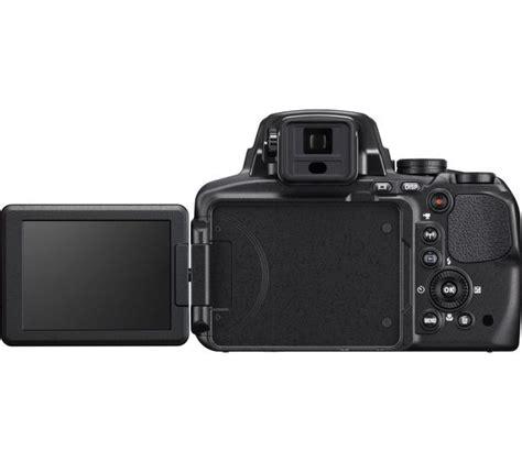 Nikon P900 Offers by Nikon Coolpix P900 Bridge Black Deals Pc World