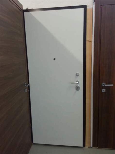 porta blindata classe 3 prezzo porta blindata classe 3 rc da 479 iva