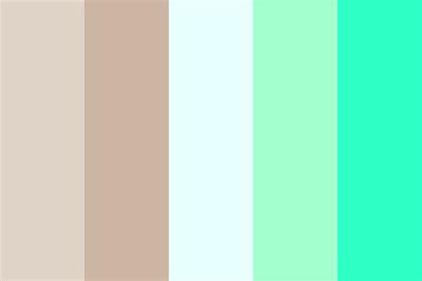 breathing color breathing color palette