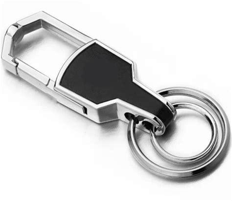 Mercedes Keychains by Popular Mercedes Key Ring Buy Cheap Mercedes Key