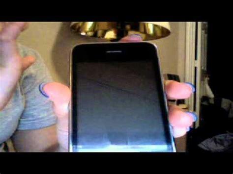 turn   iphone   lock button