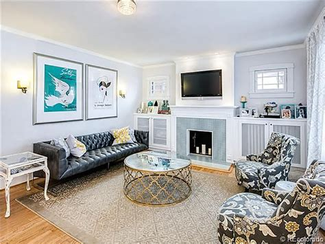 zillow home design trends 2017 home design trends with staying power
