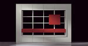 Modern Modular Bookcase Modern Bookcase Modern Home Furniture