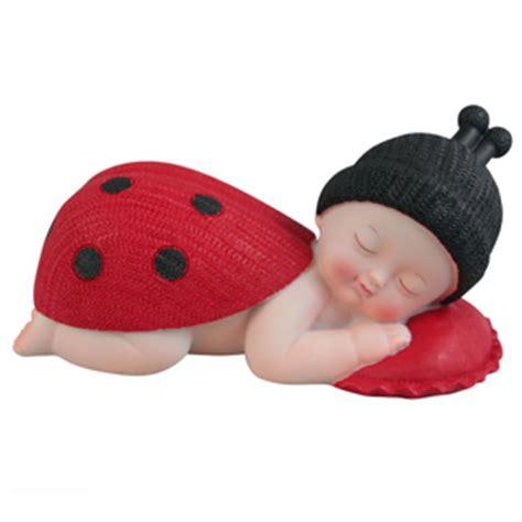 Ladybug Baby Shower Centerpieces by Ladybug Baby Shower Centerpiece Baby Shower Decorations