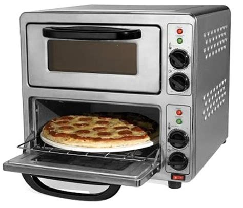 stovetop pizza cooker page 19 of articles in the home category slipperybrick com