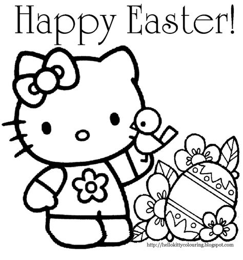 free printable easter coloring pages religious best