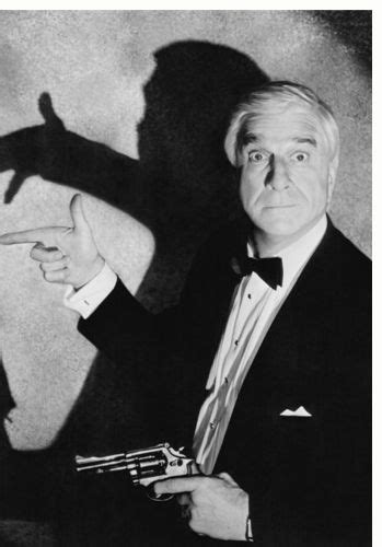 famous old actors comedy actor leslie nielson leslie neilson from regina saskatchewan i love canada