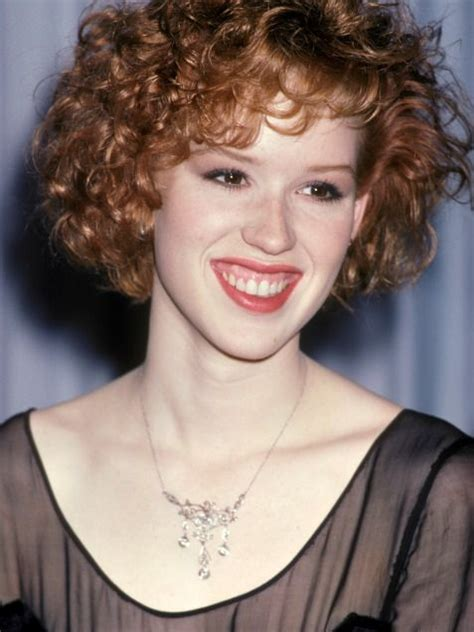 famous female actresses in the 80 s pop culture entertainment and celebrity news photos