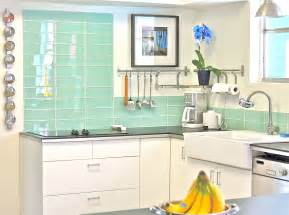 green glass backsplashes for kitchens green glass backsplashes for kitchens 44 in house