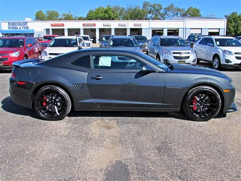 2014 chevy camaro 1le 2014 chevy camaro 2ss 1le for sale autos post
