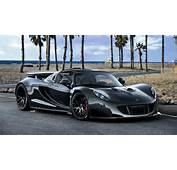 10 Fastest Cars In The World  Pictures Specs Performance Digital