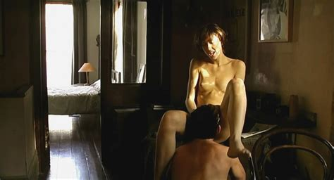 Margo Stilley Nude And Blowjob Scenes Compilation From 9 Songs