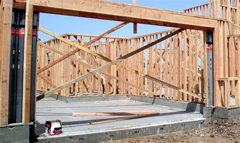 jax and shoo shop and garage construction jacksonville illinois cl cbell construction