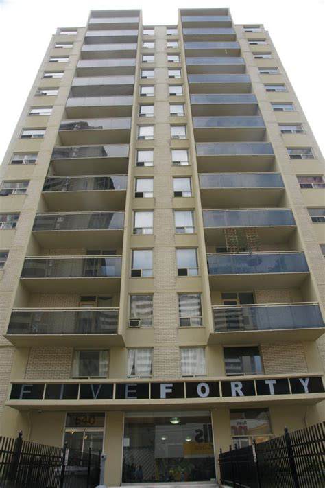 4 bedroom apartment for rent in toronto toronto central one bedroom apartment for rent ad id blh