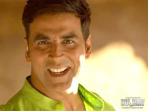 film india akshay kumar holiday bollywood movie movie hd wallpapers