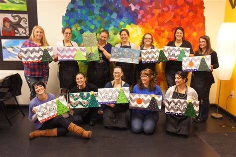 painting for adults spirited auburn painting classes venue