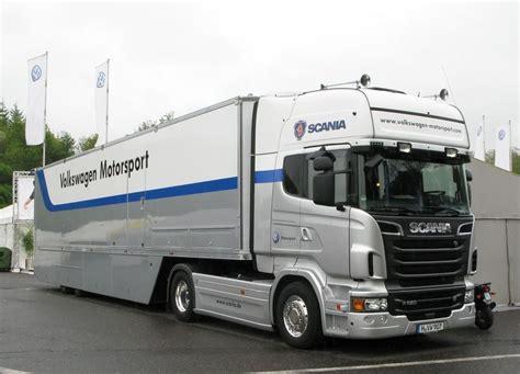 volkswagen scania scania r620 volkswagen motorsport truck lorry trucks
