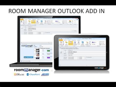 meeting room booking software free resource conference room booking solution software system