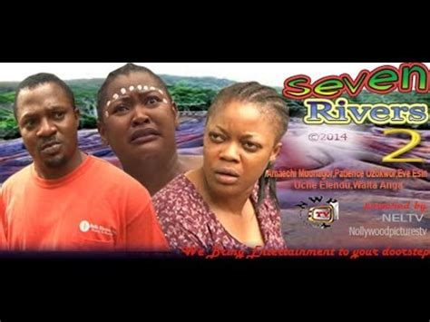 film blue nigeria youtube seven rivers 2 2014 nigeria nollywood movie youtube