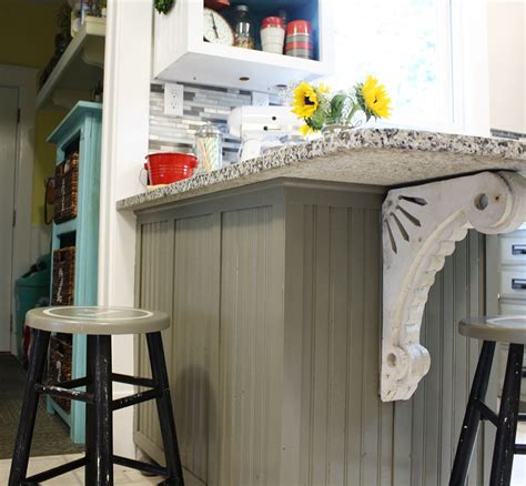kitchen island makeover diy kitchen island makeover robb restyle