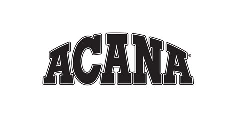 acana food home lgn1288359634 site fusion co uk
