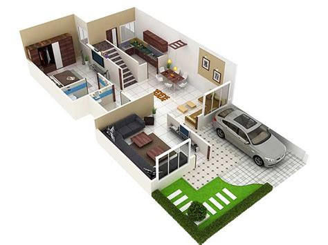 3d home design 20 50 glamorous 40 x50 house plans design ideas of 28 home