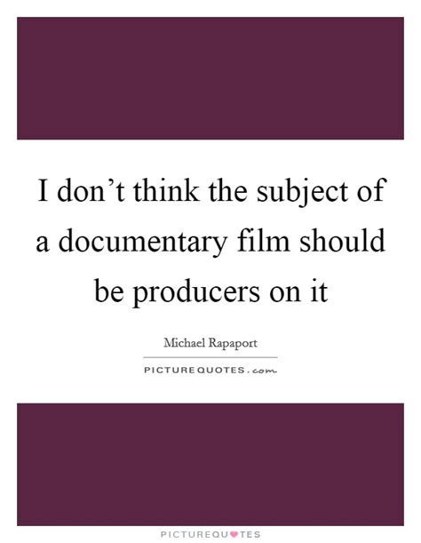film producer quotes film producers quotes sayings film producers picture