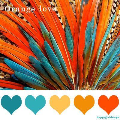 color inspiration boards 171 happygirldesign custom website