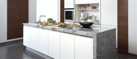 Küchenarbeitsplatte Marmor Preis by Couchtisch Wei 223 Mit Schublade