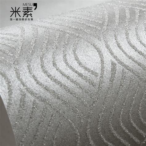 beaded wallpaper popular beaded wallpaper from china best selling beaded