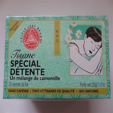 Sale Leaf Tea Caffeine Free 20 Tea Bags 40 G Special Relaxing Herbal Tea By Leaf Brand 20 Tea