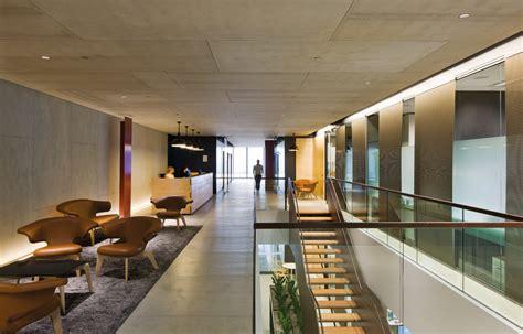 home designer interiors review home designer interiors review colour review sherwin