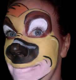 Lion king ballet on pinterest face paintings lion king broadway and