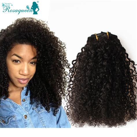curly clip ins to match natural hair 3c curly hair clip in extensions short curly hair