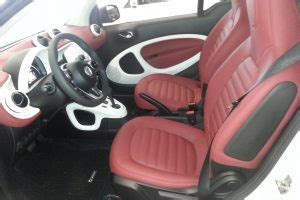 new car pavia new car pavia autoleather for interni in pelle