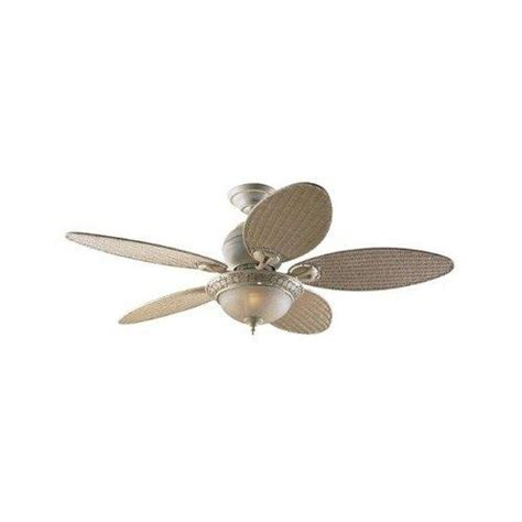Wicker Ceiling Fans by Wicker Ceiling Fans Infobarrel
