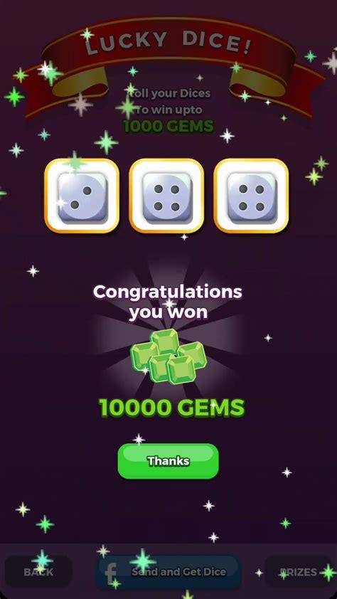 mod game ludo star download ludo star mod apk free unlimited gems 1000