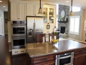 Pottery Barn Kitchen Ideas by Miscellaneous Pottery Barn Kitchen Island Design