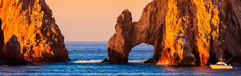 map of united states and cabo san lucas mexico flights deals from united states to mexico aeromexico