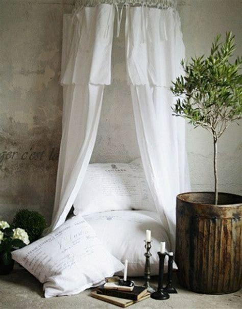 Deko Ideen Für Badezimmer by Afrikanische Schlafzimmereinrichtung