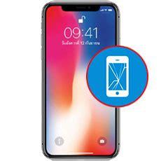 iphone x lcd screen repair replacement in dubai my