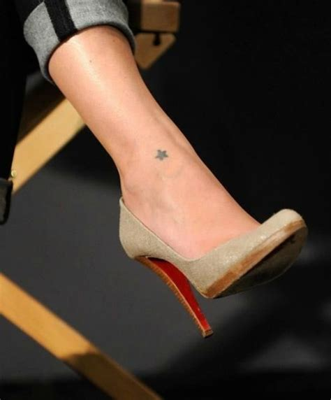 sexiest small tattoos 65 and inspirational small tattoos their meanings