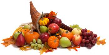 harvest cornucopia sat 10 25 sun 10 26 feast of the harvest click here st andrew s episcopal church