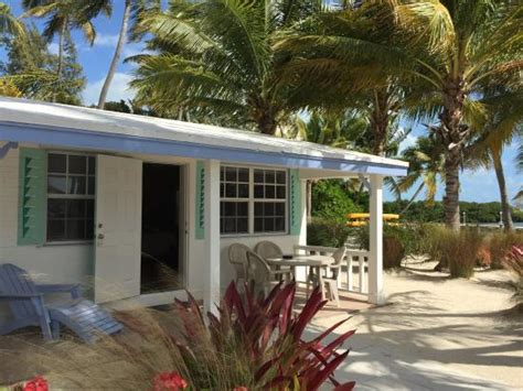 cottages in islamorada cottage 7 picture of pines and palms resort