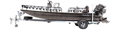 gator tail bowfishing boat bowfish series surface drive boat gatortail mud motors