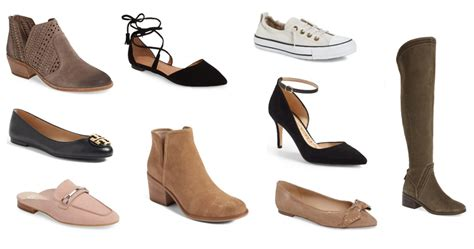 nordstrom anniversary sale 2017 shoes did what