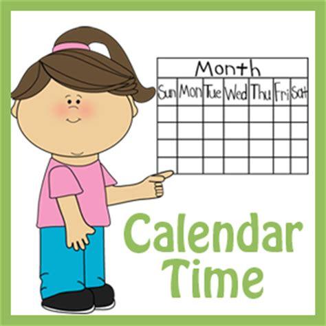 Calendar Time Calendar Cards Royal Baloo
