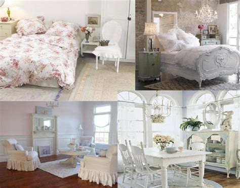 pin shabby chic inspiration on pinterest
