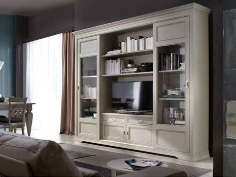 mobili in stile contemporaneo 9 idee per arredare il soggiorno in stile contemporaneo